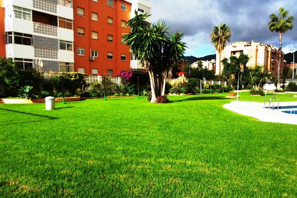 Apartment in Torremolinos R3330643 2