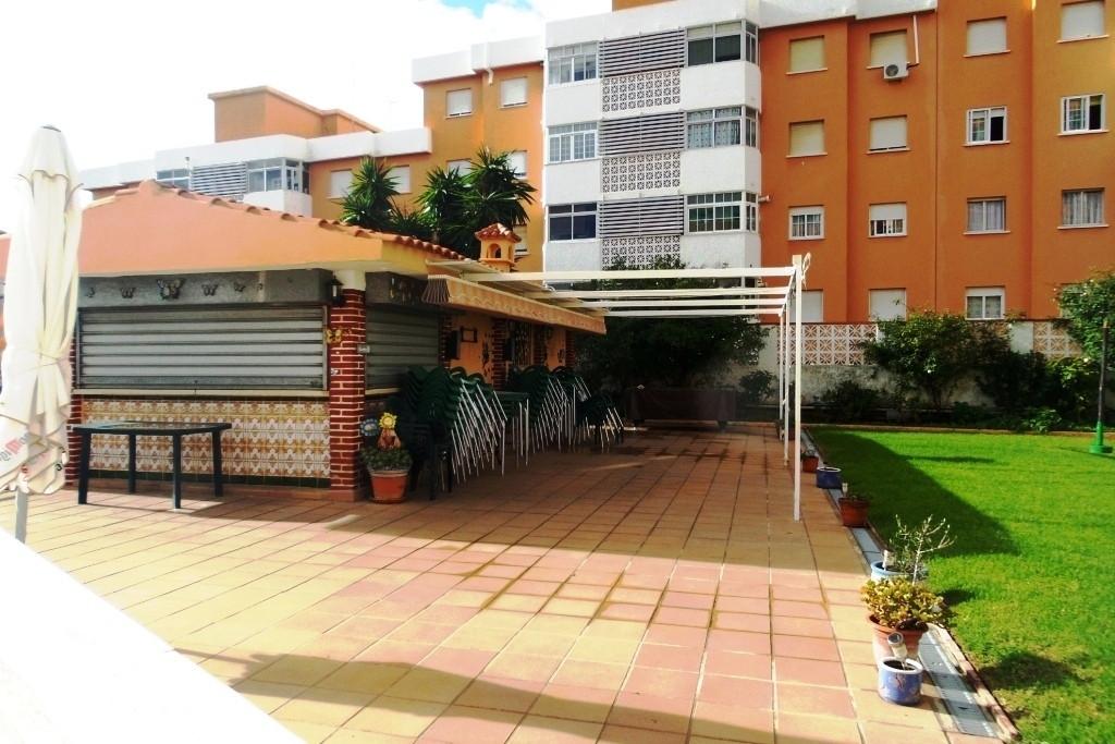 Apartment in Torremolinos R3330643 4