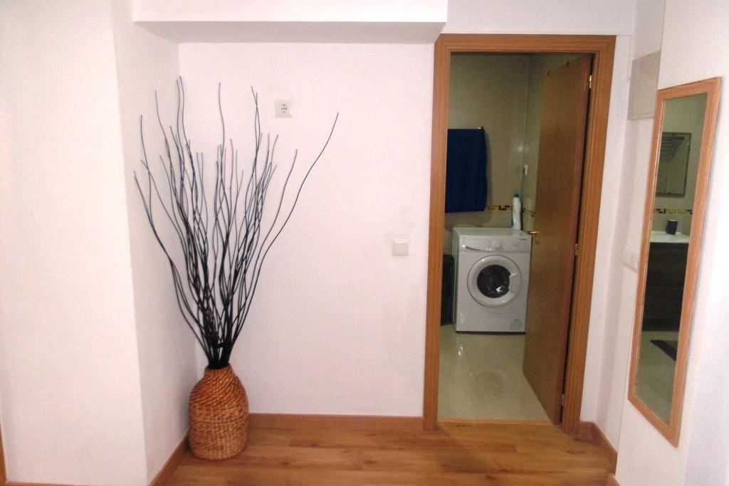 Apartment in Torremolinos R3330643 5