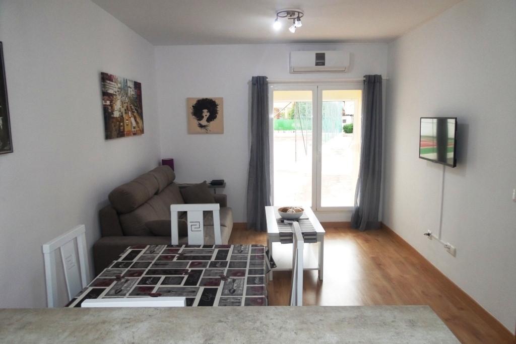 Apartment in Torremolinos R3330643 6