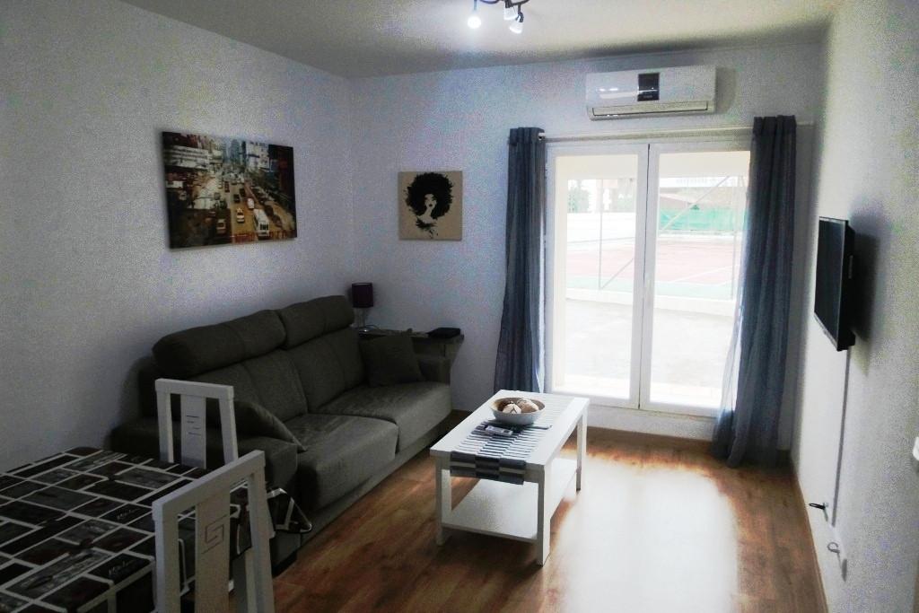 Apartment in Torremolinos R3330643 7