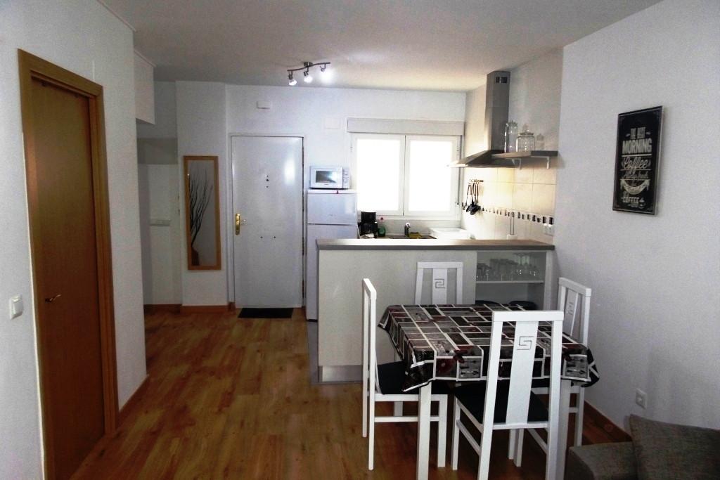 Apartment in Torremolinos R3330643 8