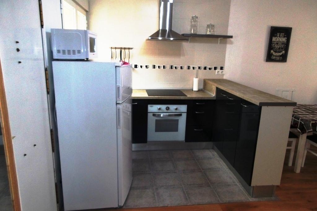 Apartment in Torremolinos R3330643 9