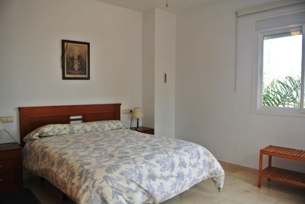 House in Alhaurín de la Torre R3364327 15