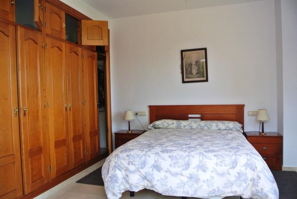 House in Alhaurín de la Torre R3364327 16
