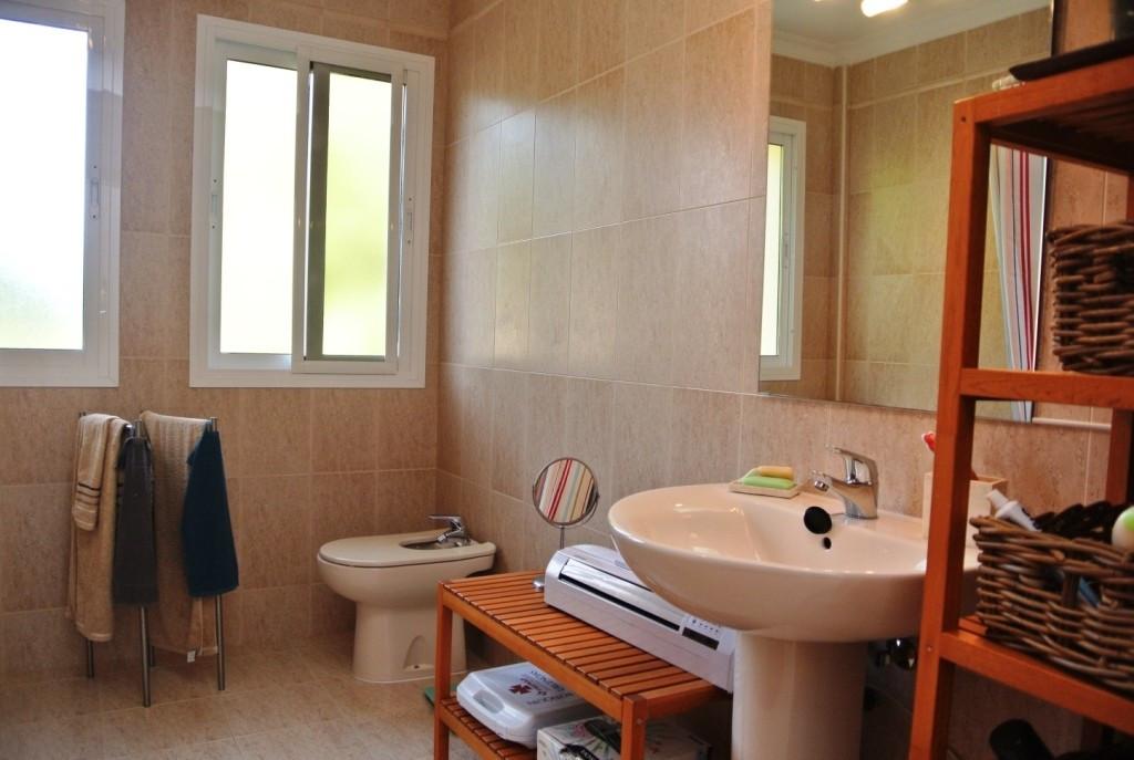 House in Alhaurín de la Torre R3364327 17