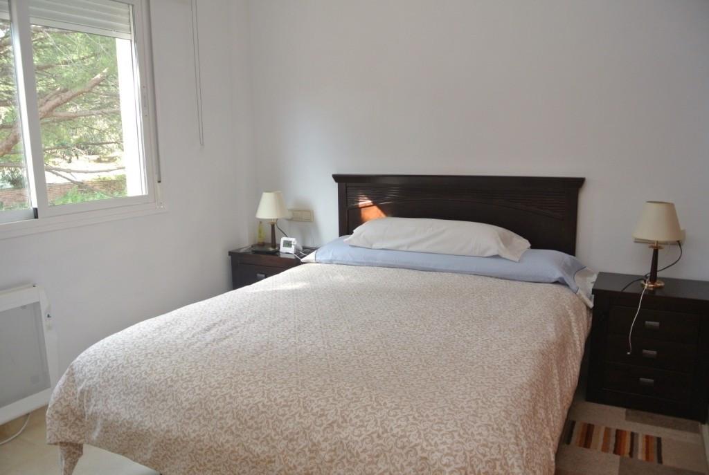 House in Alhaurín de la Torre R3364327 19