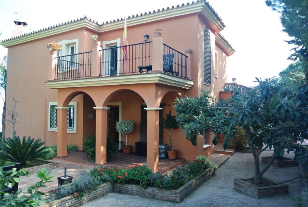 House in Alhaurín de la Torre R3364327 2