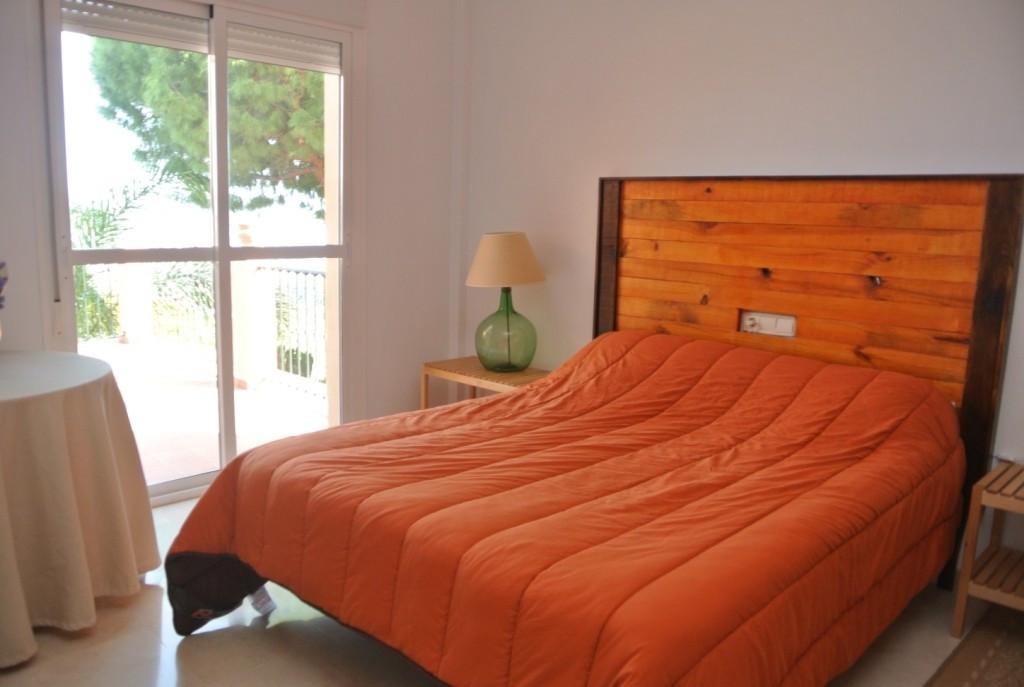 House in Alhaurín de la Torre R3364327 21