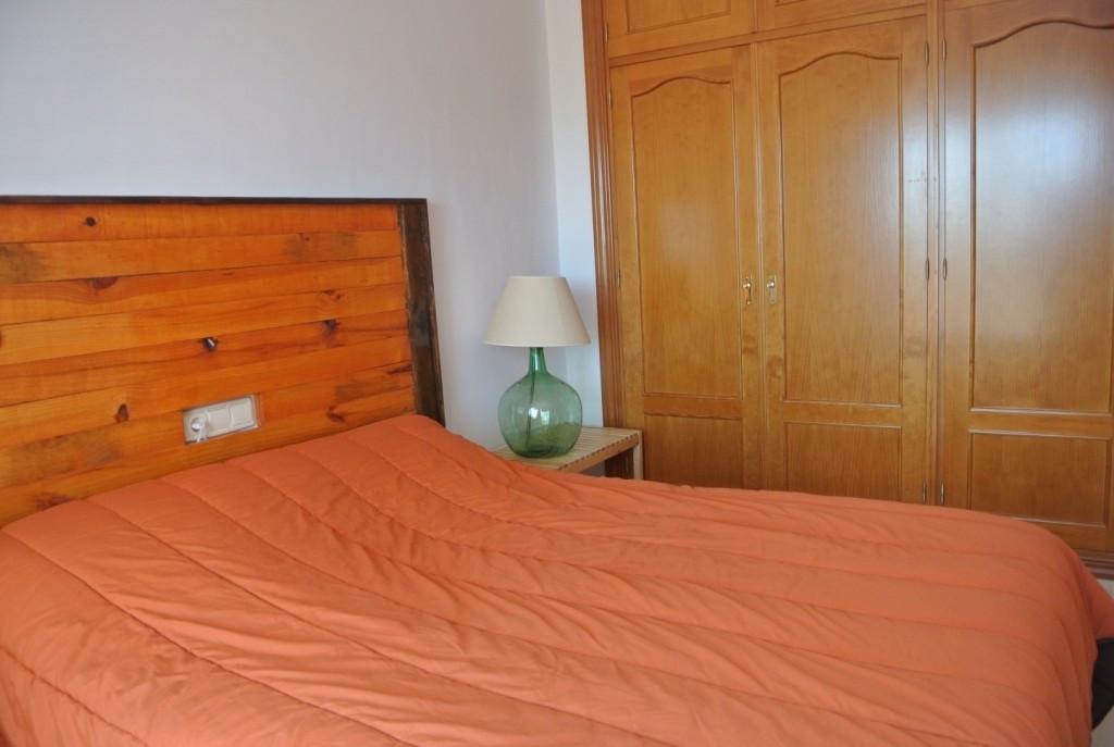 House in Alhaurín de la Torre R3364327 22