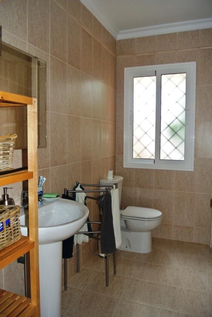 House in Alhaurín de la Torre R3364327 23