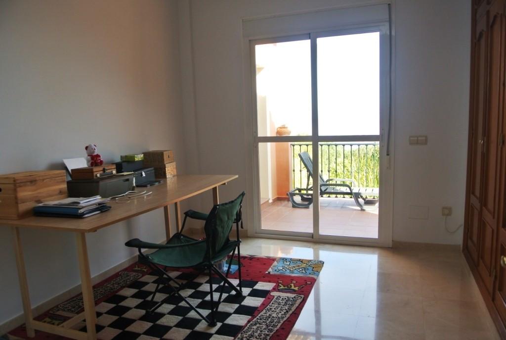 House in Alhaurín de la Torre R3364327 24