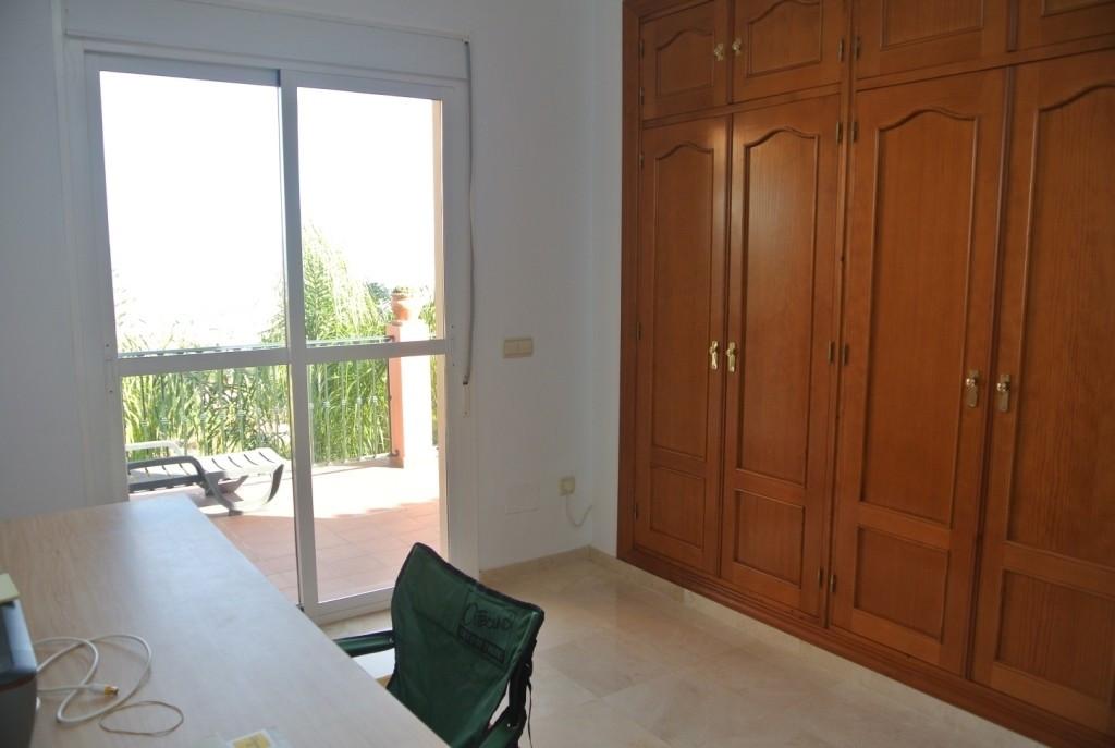 House in Alhaurín de la Torre R3364327 25