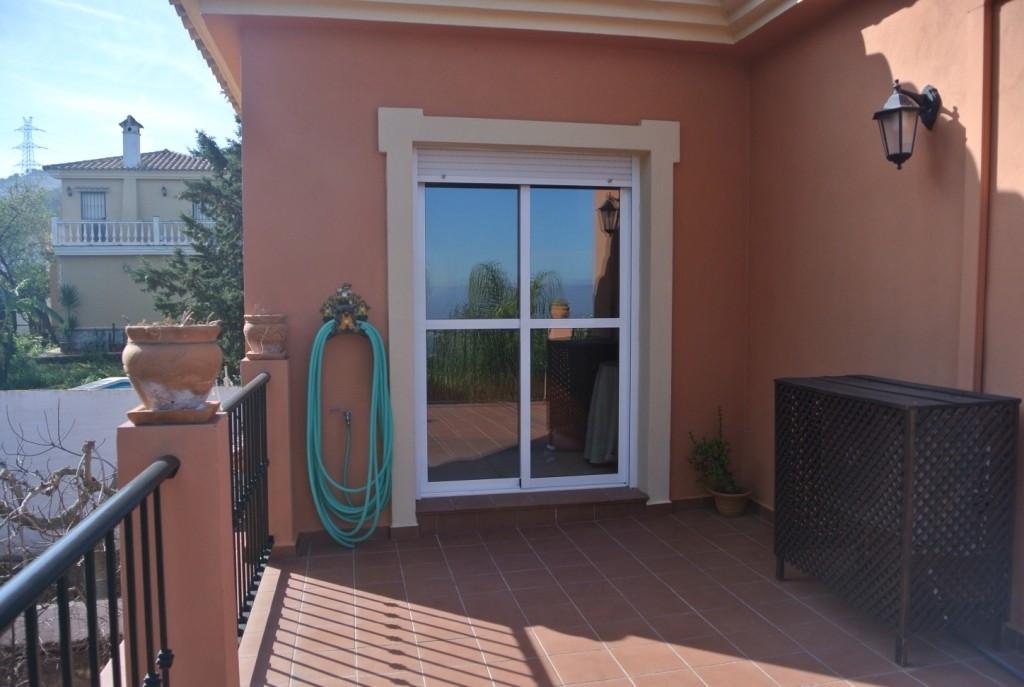 House in Alhaurín de la Torre R3364327 26
