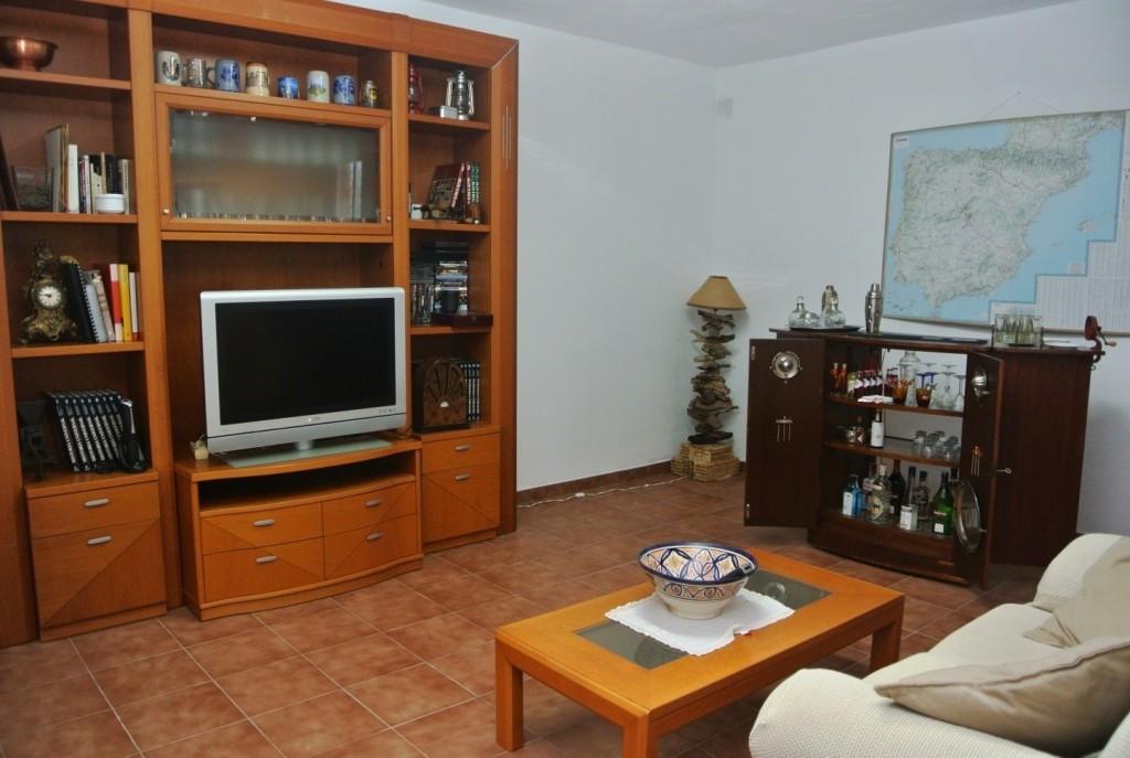 House in Alhaurín de la Torre R3364327 28