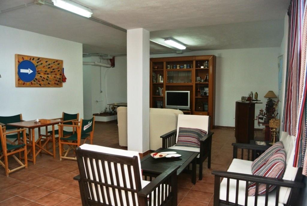 House in Alhaurín de la Torre R3364327 30