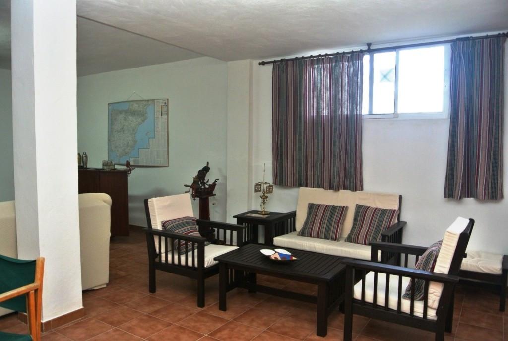 House in Alhaurín de la Torre R3364327 31