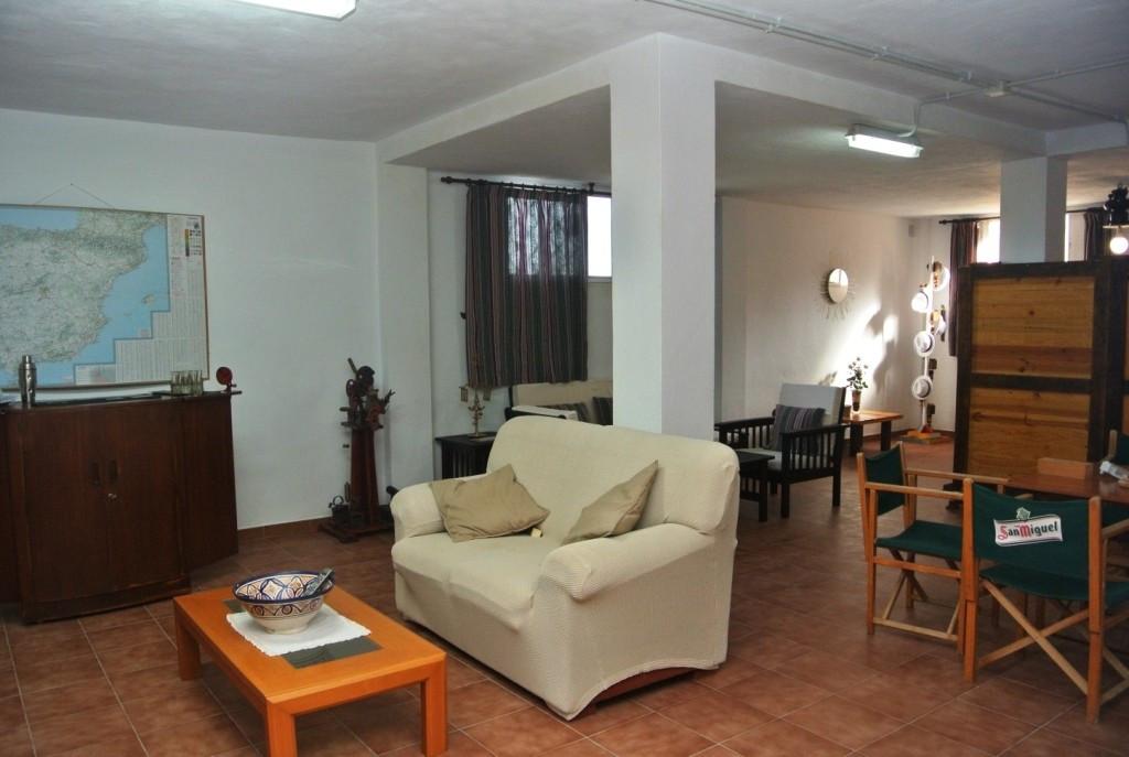 House in Alhaurín de la Torre R3364327 32