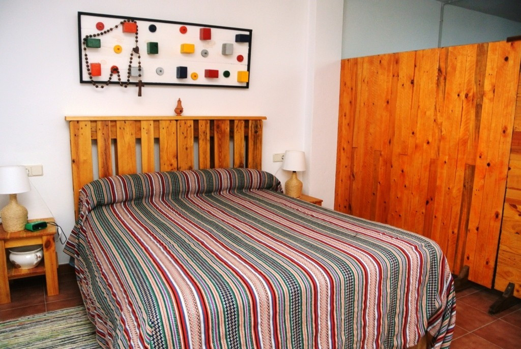 House in Alhaurín de la Torre R3364327 33
