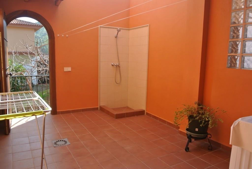 House in Alhaurín de la Torre R3364327 35