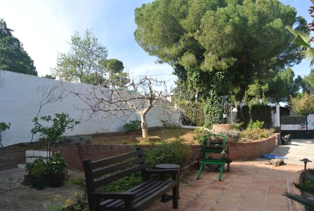 House in Alhaurín de la Torre R3364327 40