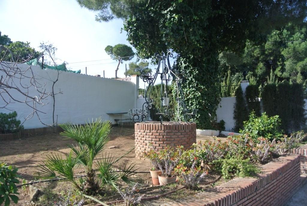 House in Alhaurín de la Torre R3364327 41