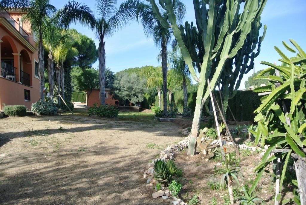 House in Alhaurín de la Torre R3364327 43