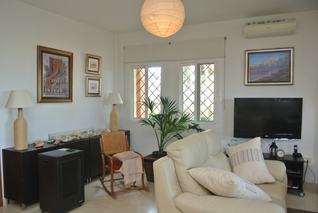House in Alhaurín de la Torre R3364327 7