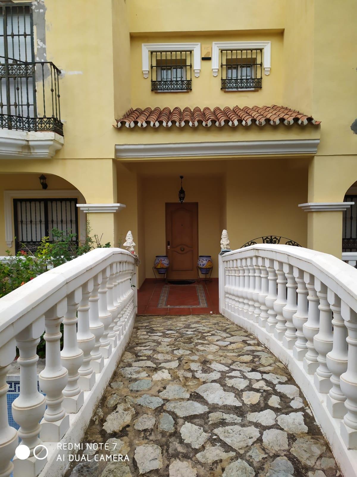 House in Alhaurín de la Torre R3514294 1