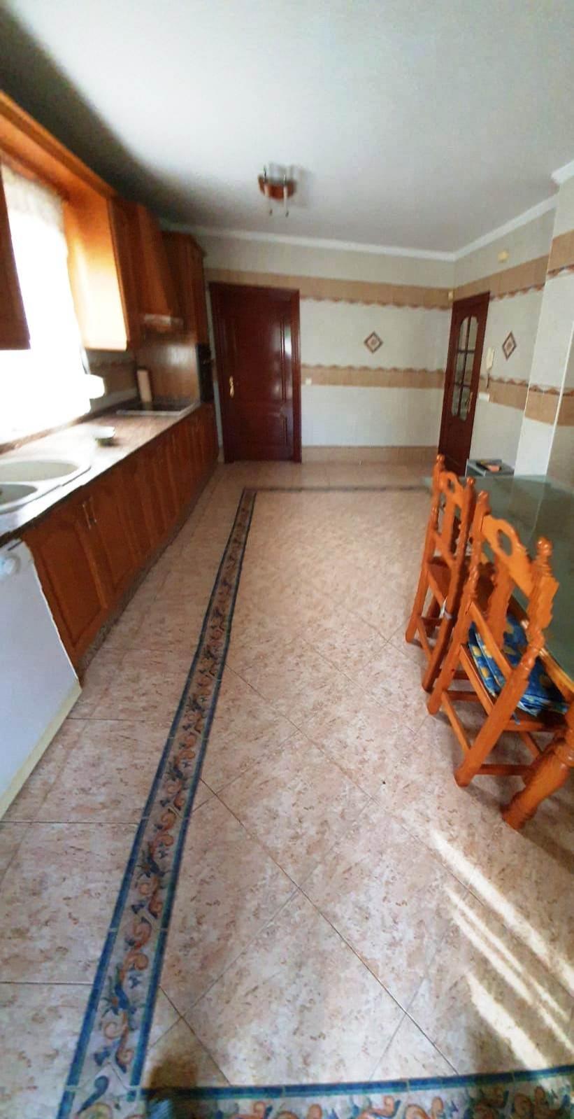 House en Alhaurín de la Torre R3514294 10