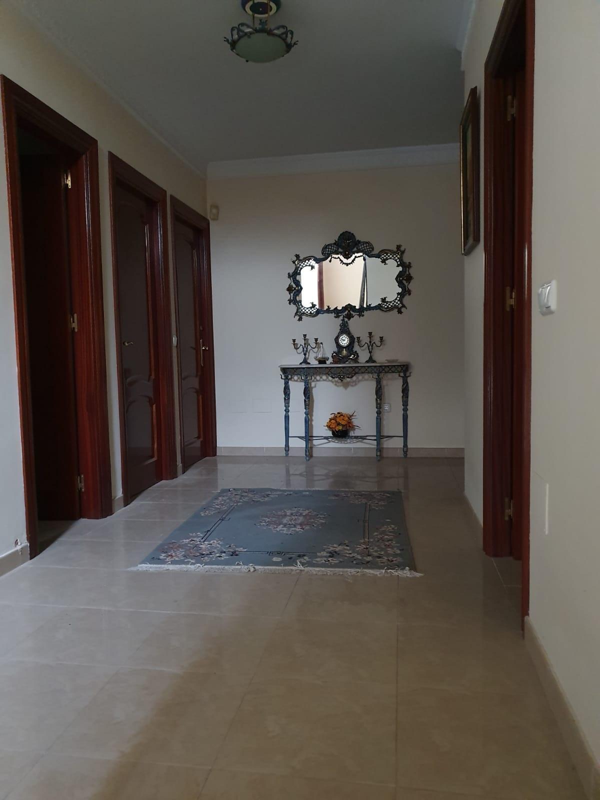 House en Alhaurín de la Torre R3514294 11