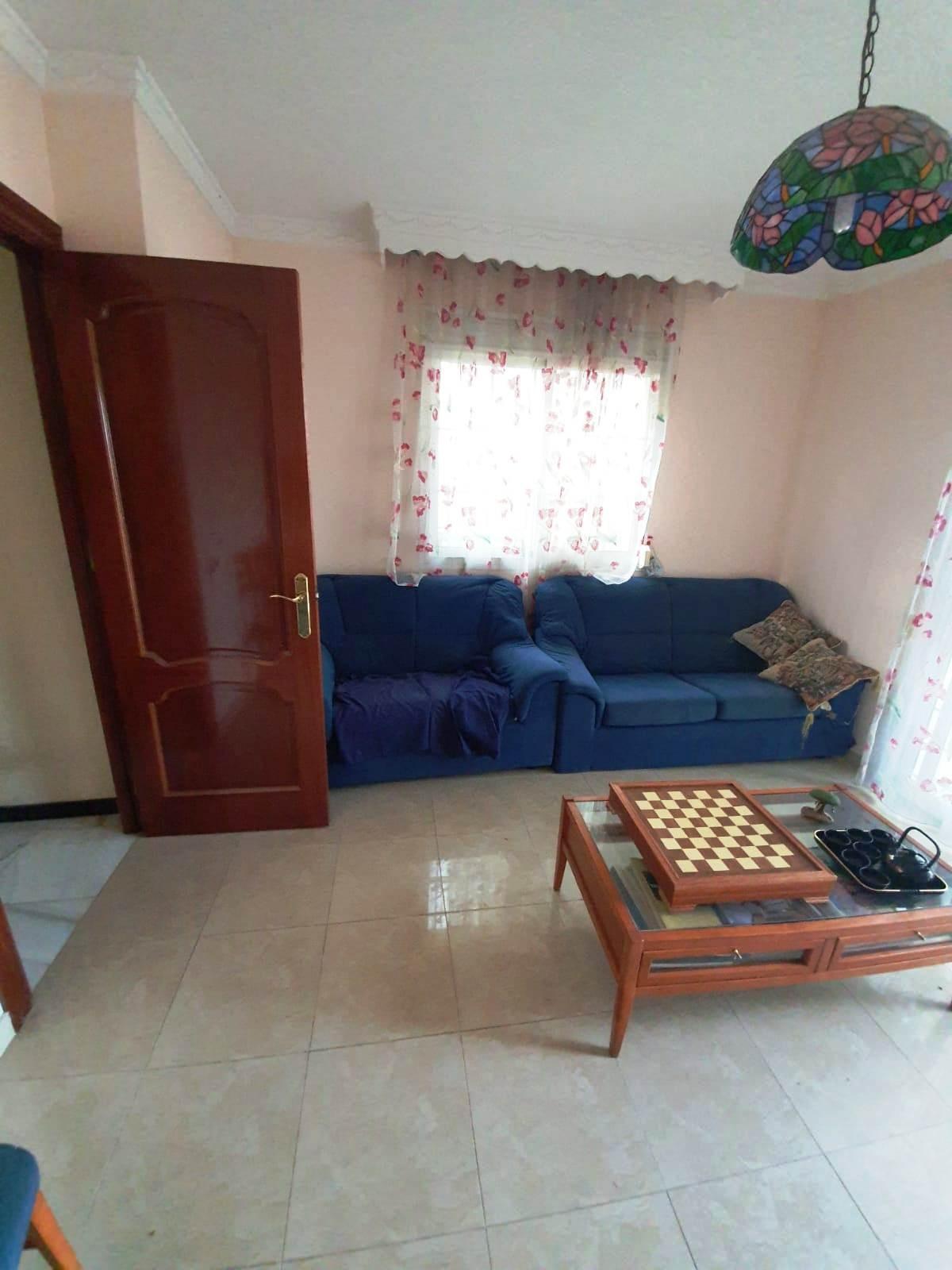 House in Alhaurín de la Torre R3514294 12