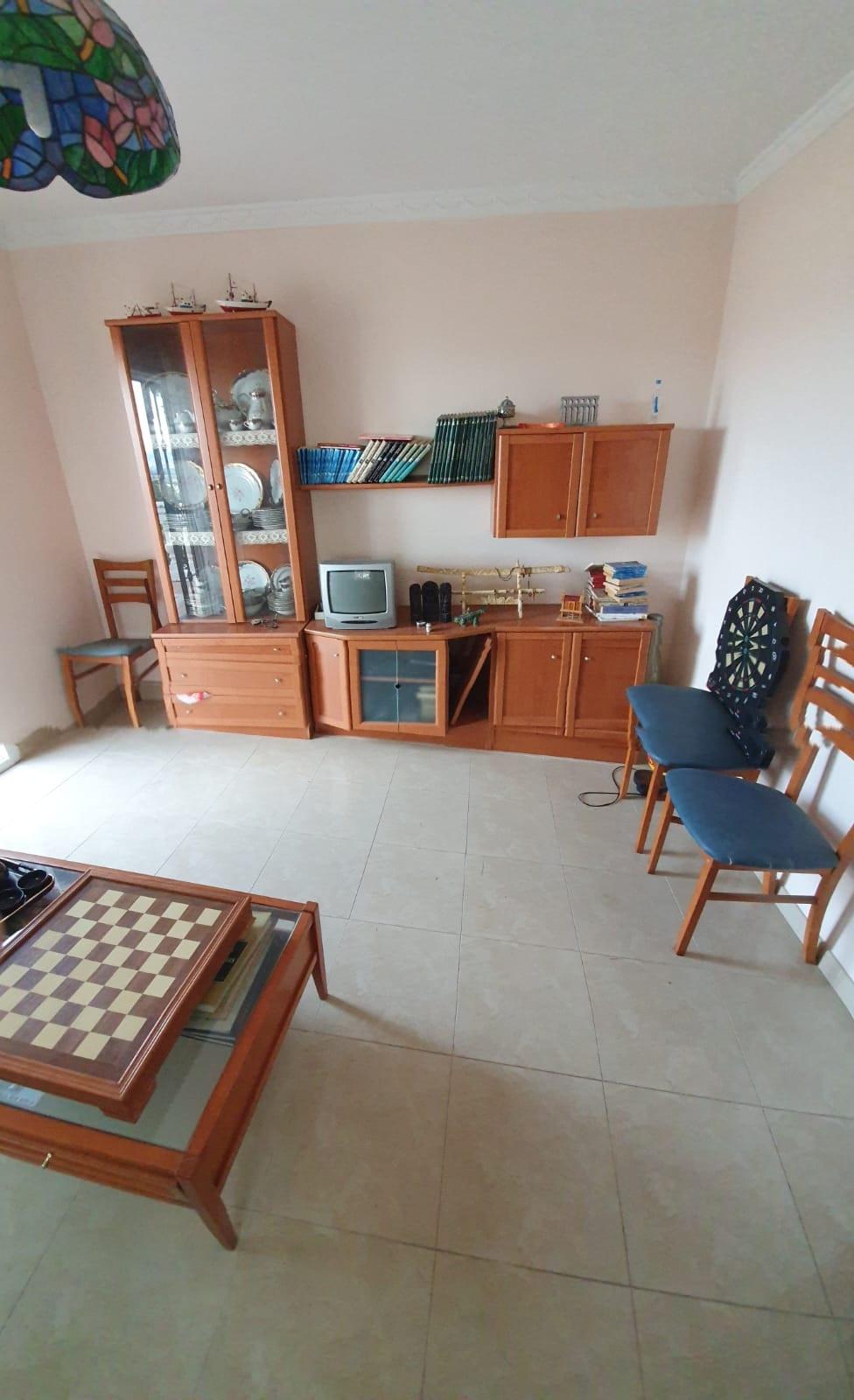 House in Alhaurín de la Torre R3514294 13