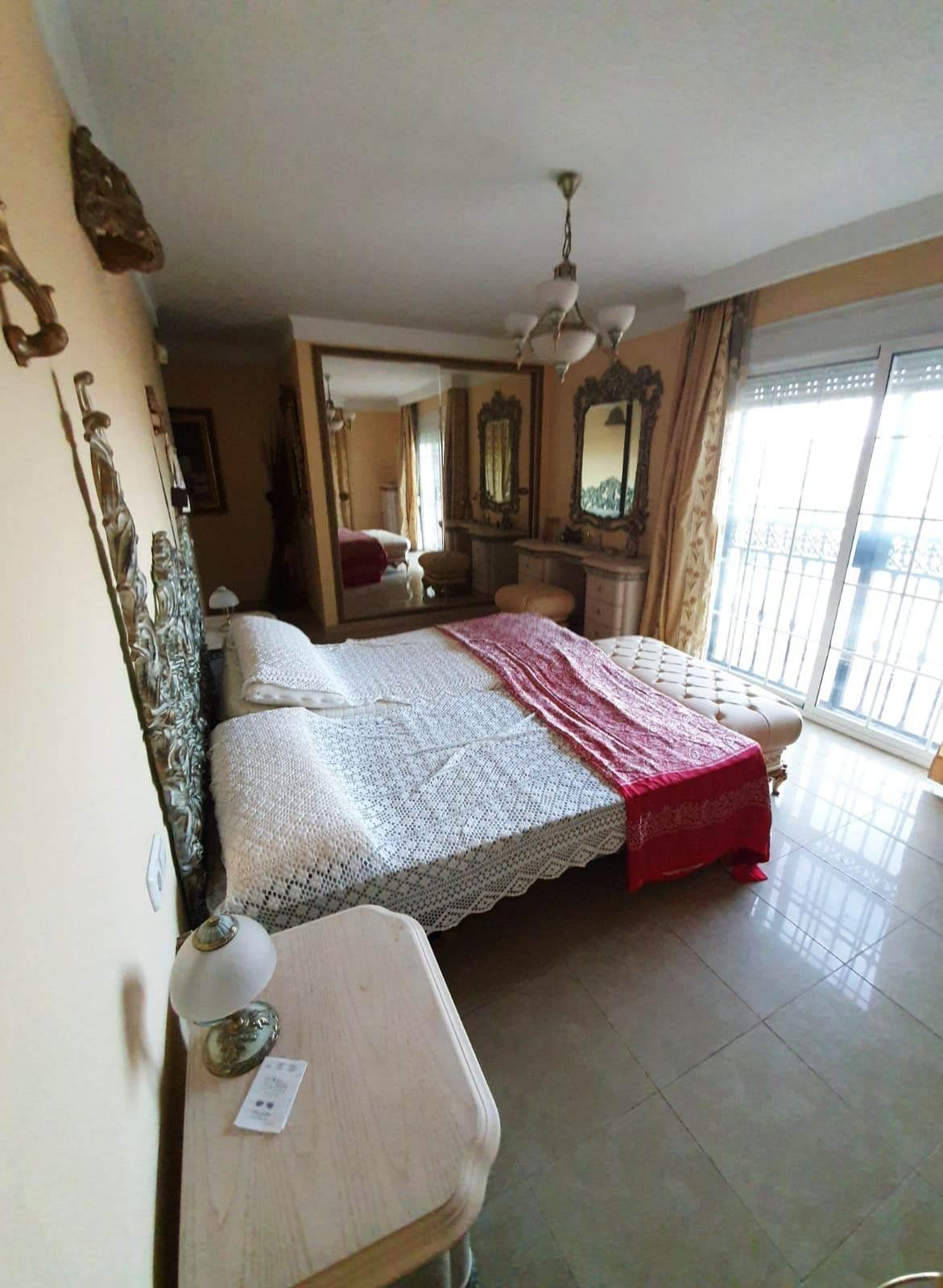 House in Alhaurín de la Torre R3514294 14