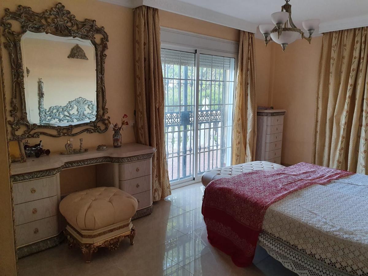 House in Alhaurín de la Torre R3514294 16