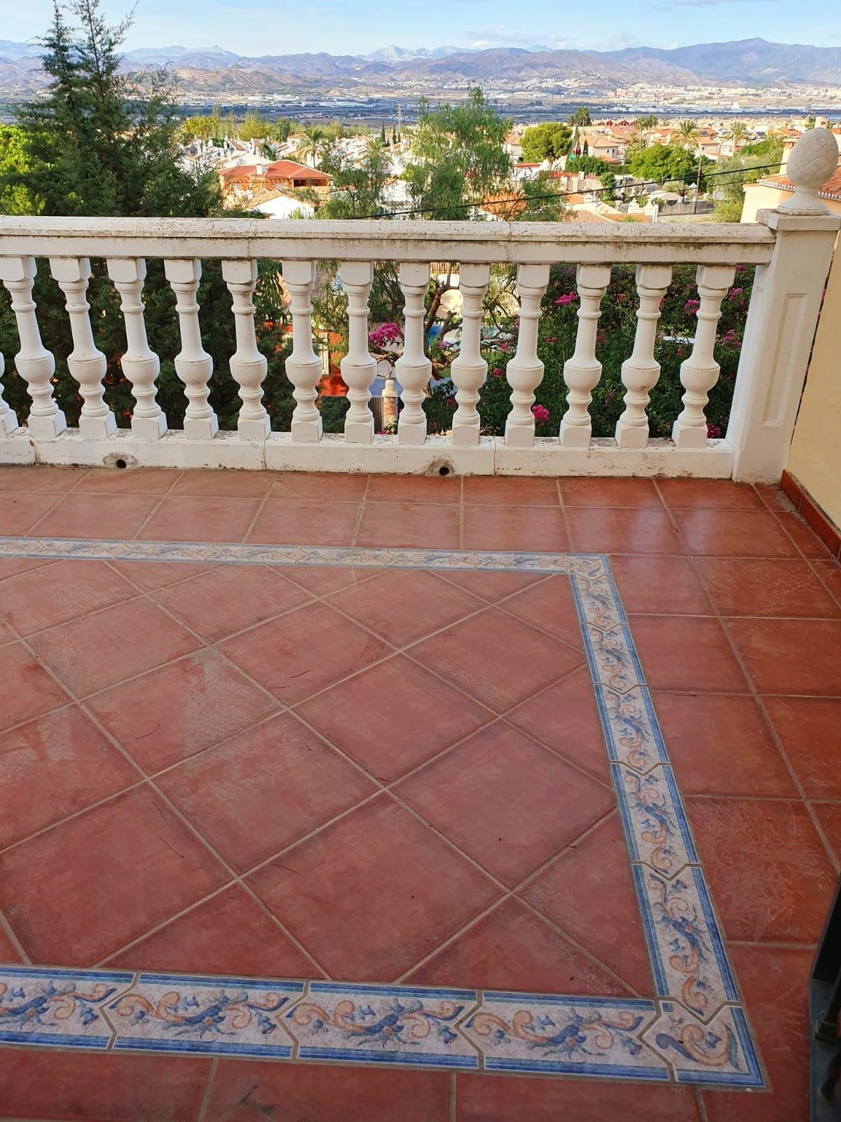 House in Alhaurín de la Torre R3514294 17