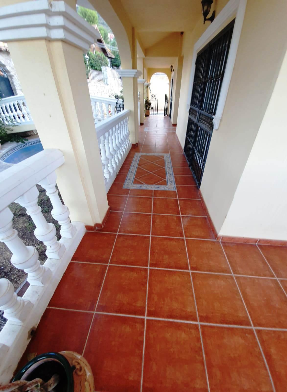 House in Alhaurín de la Torre R3514294 2