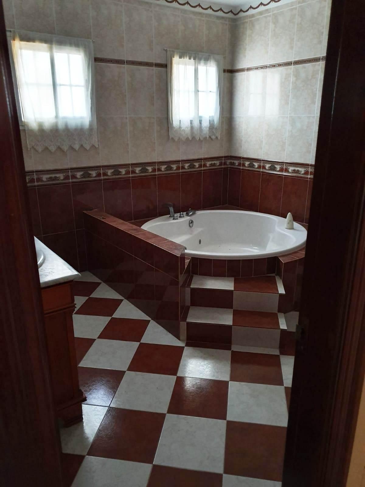 House in Alhaurín de la Torre R3514294 20