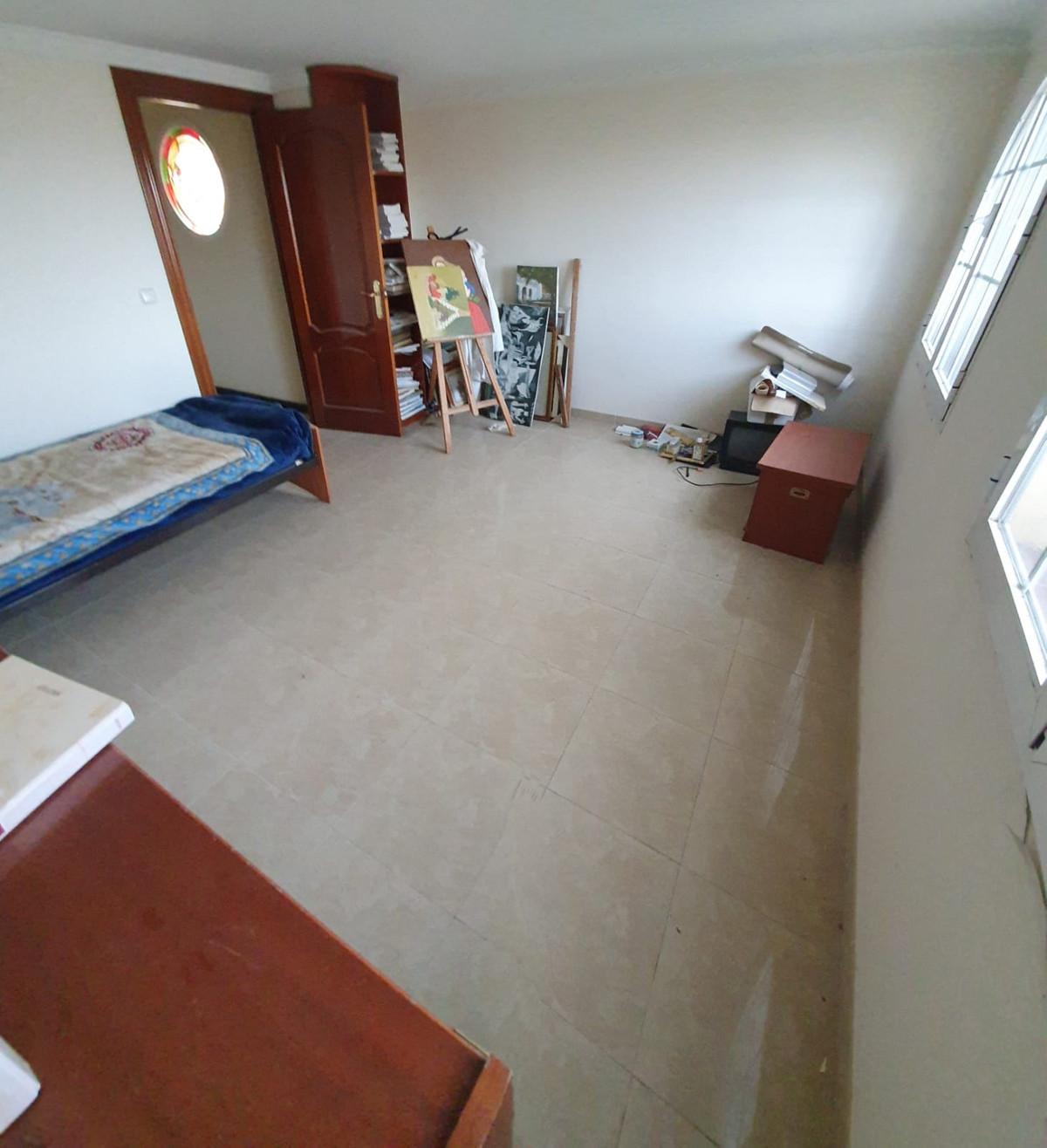 House en Alhaurín de la Torre R3514294 22