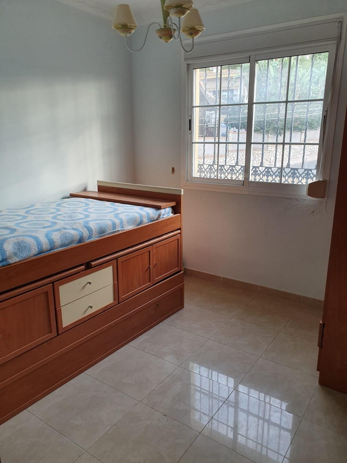 House in Alhaurín de la Torre R3514294 28