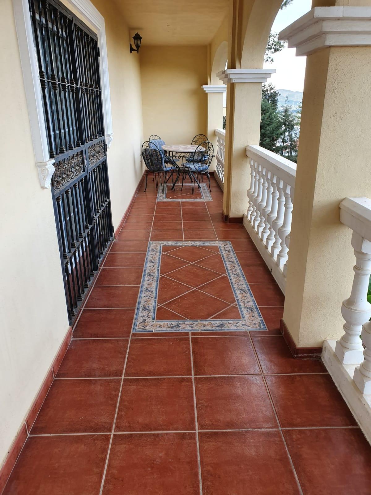 House in Alhaurín de la Torre R3514294 3