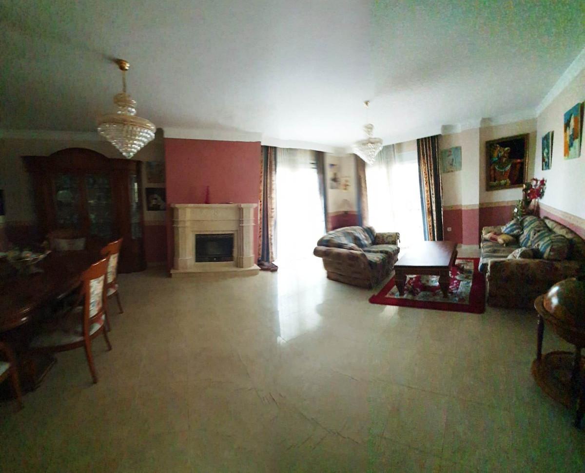 House in Alhaurín de la Torre R3514294 5