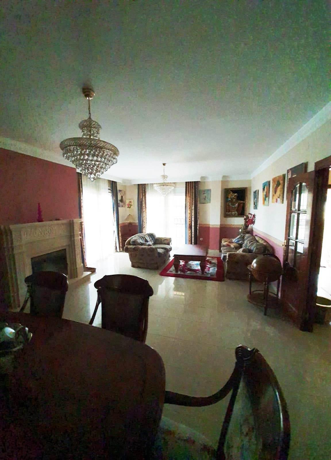 House en Alhaurín de la Torre R3514294 7