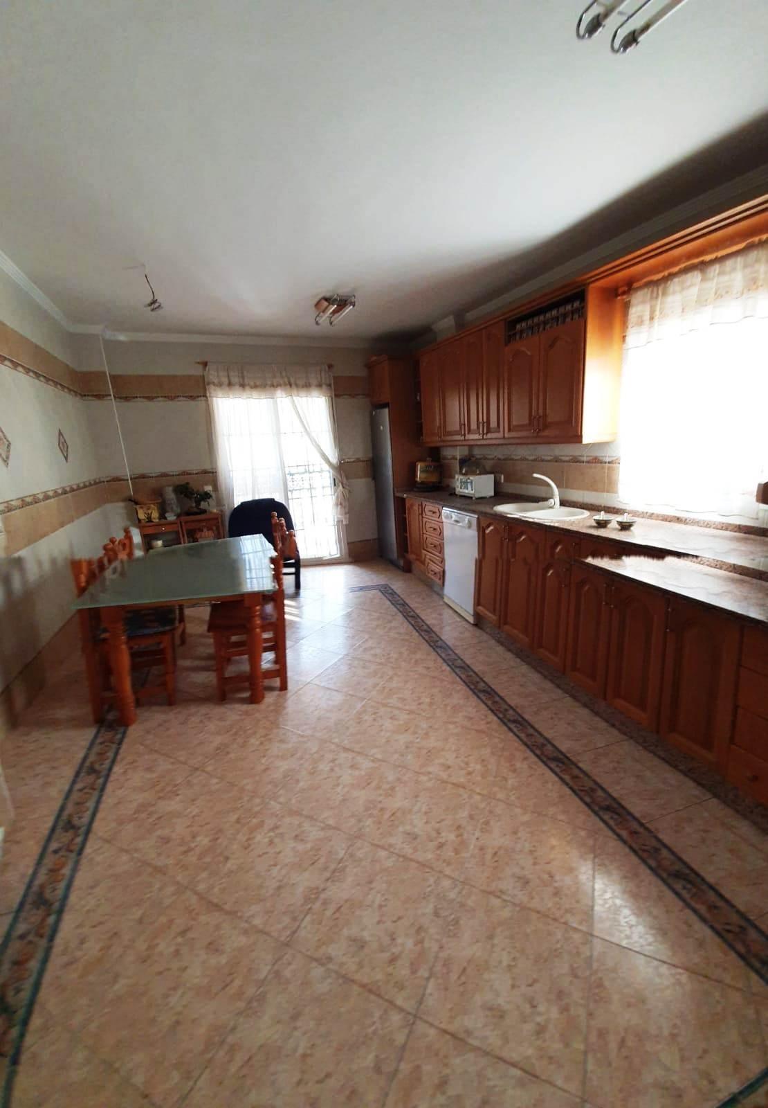 House en Alhaurín de la Torre R3514294 8