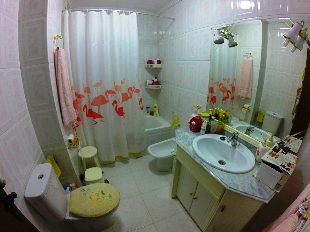 House in Alhaurín de la Torre R3157786 10