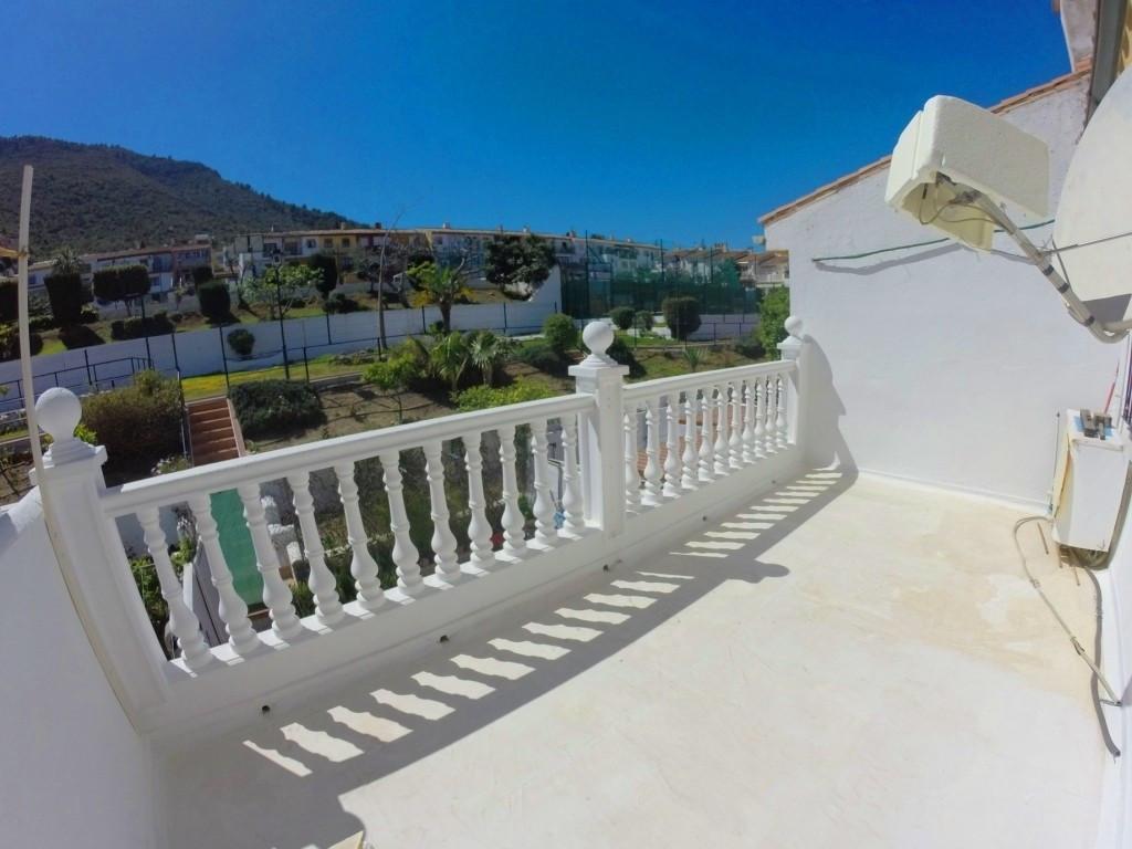 House in Alhaurín de la Torre R3157786 11