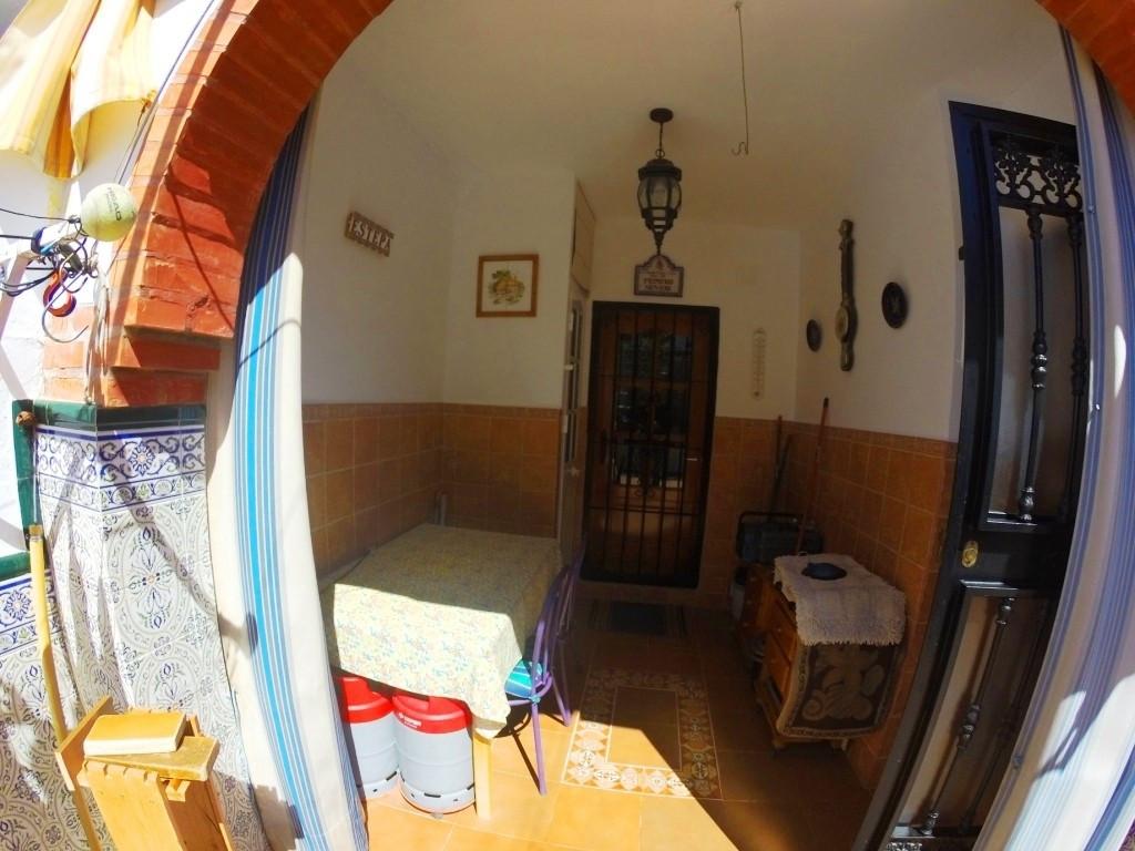 House in Alhaurín de la Torre R3157786 12
