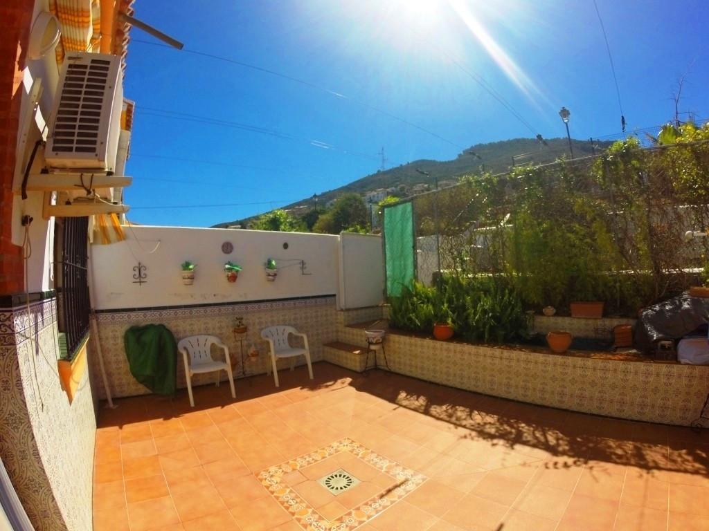 House in Alhaurín de la Torre R3157786 14