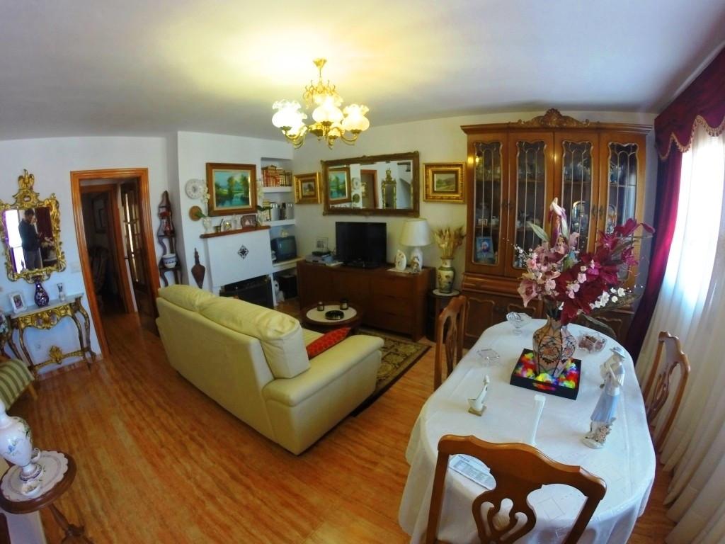 House in Alhaurín de la Torre R3157786 2