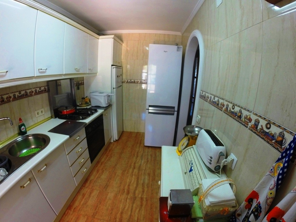 House in Alhaurín de la Torre R3157786 4